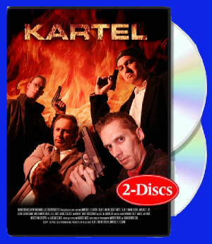 kartel-dvd-two-disc.jpg