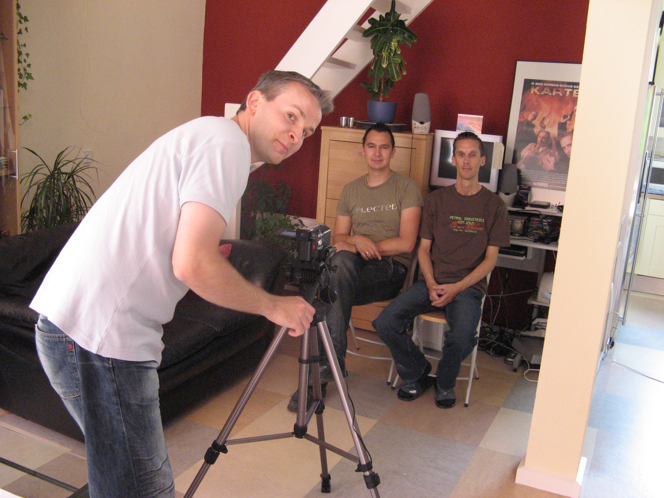 kartel-making-off-interview.jpg